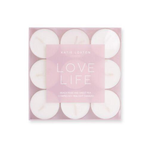 love-life-tea-lights