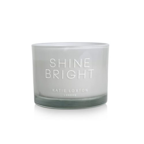 shine-bright-jar-candle