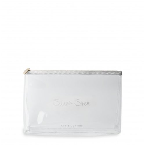 silver-siren-wash-bag