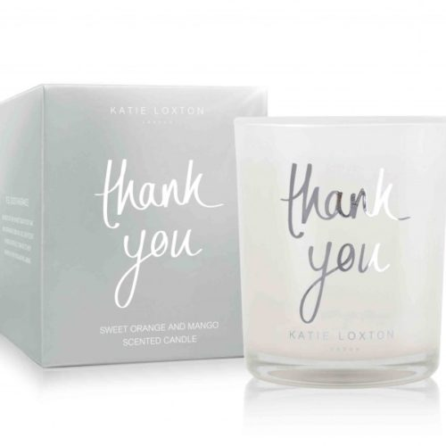 thank-you-small-candle