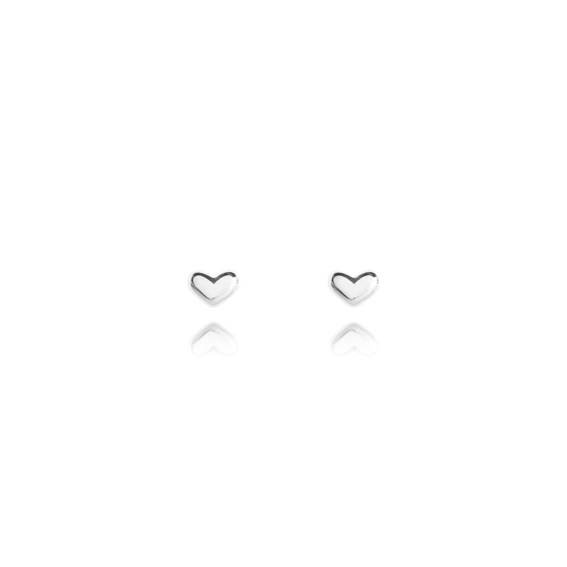 happy-ever-after-heart-earrings-and-necklace-set (1)