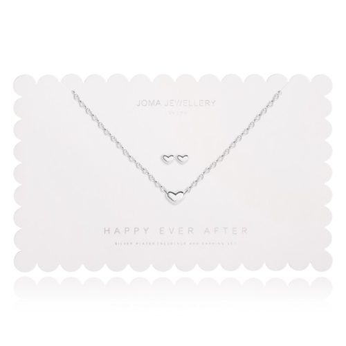 happy-ever-after-heart-earrings-and-necklace-set