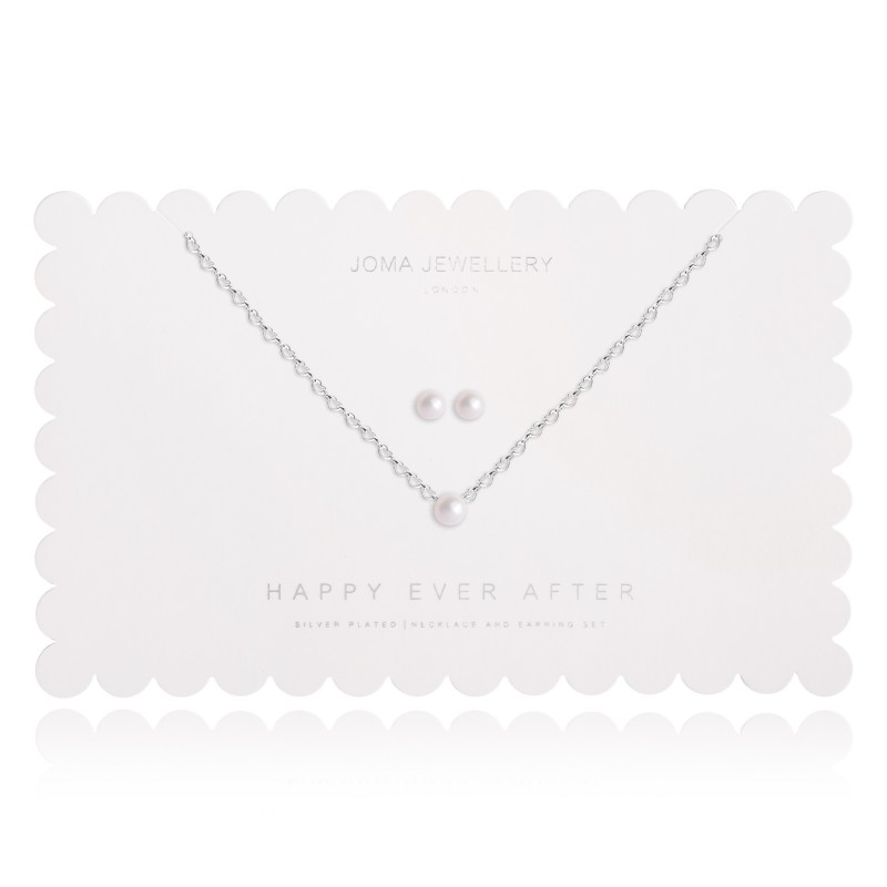 happy pearl