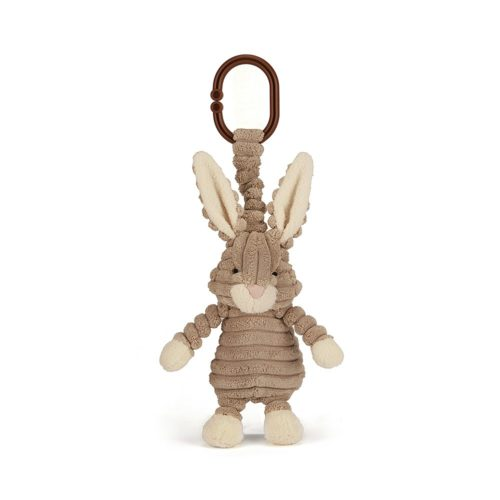 jellycat jitter hare