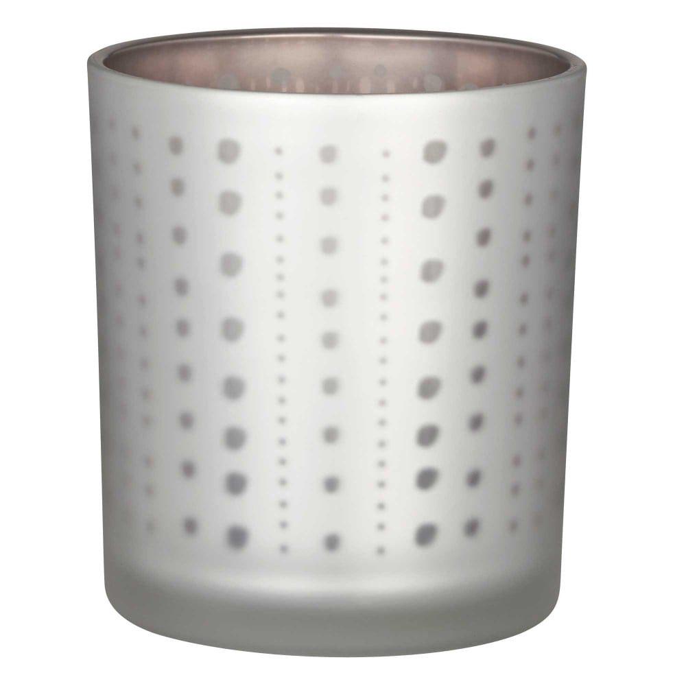 rader spot candle holder
