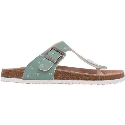 brakeburn daisy sandal