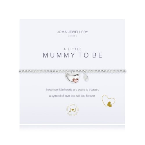 joma mummy