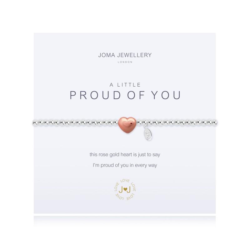 joma proud
