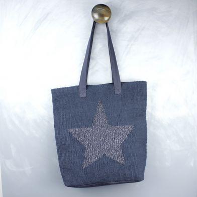 starry bag 3