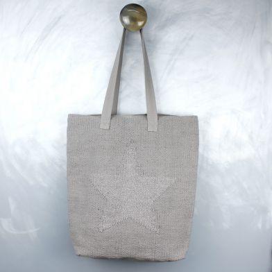 starry bag