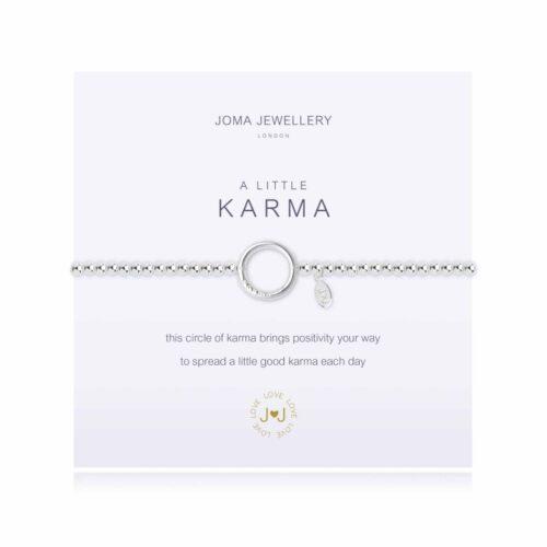 a-little-karma