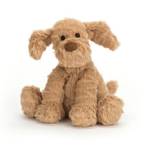 jeelycat fud dog 1