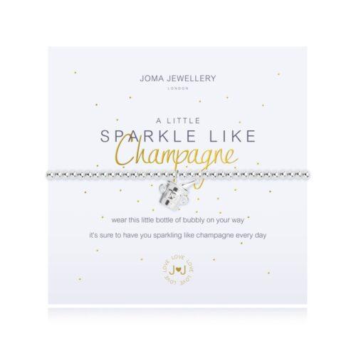 joma champagne