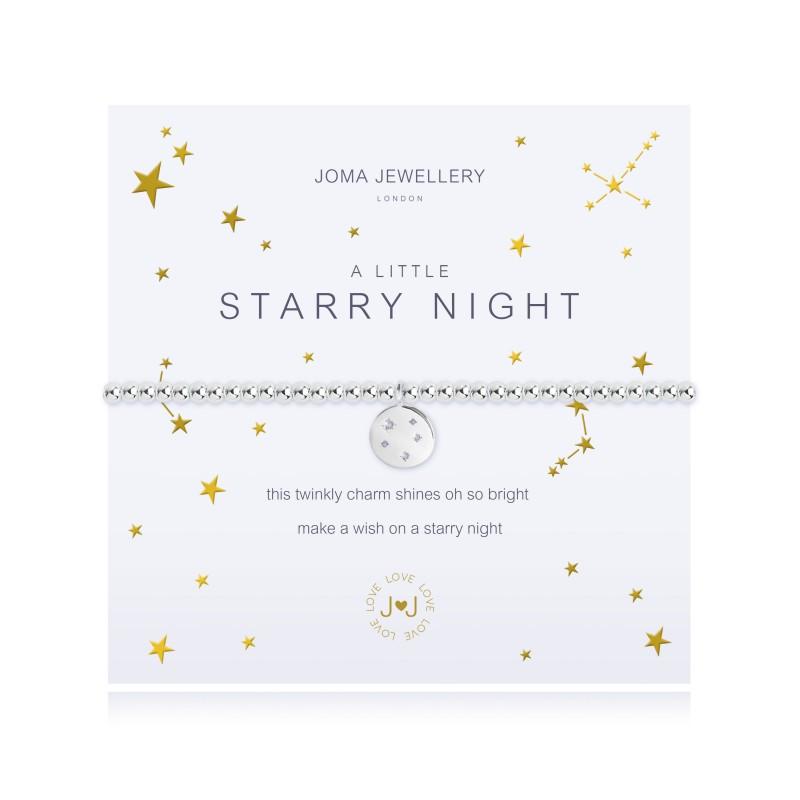joma starry night