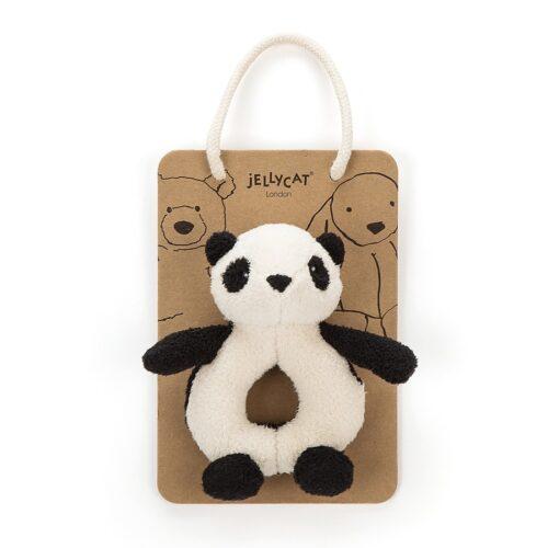 panda grabber