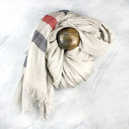pom scarf 1