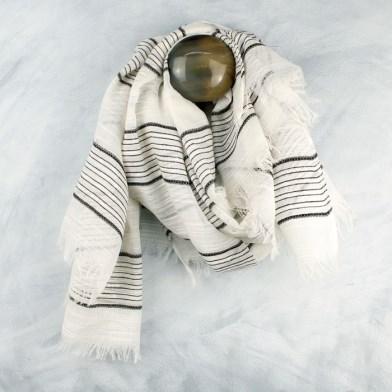 pom scarf 2