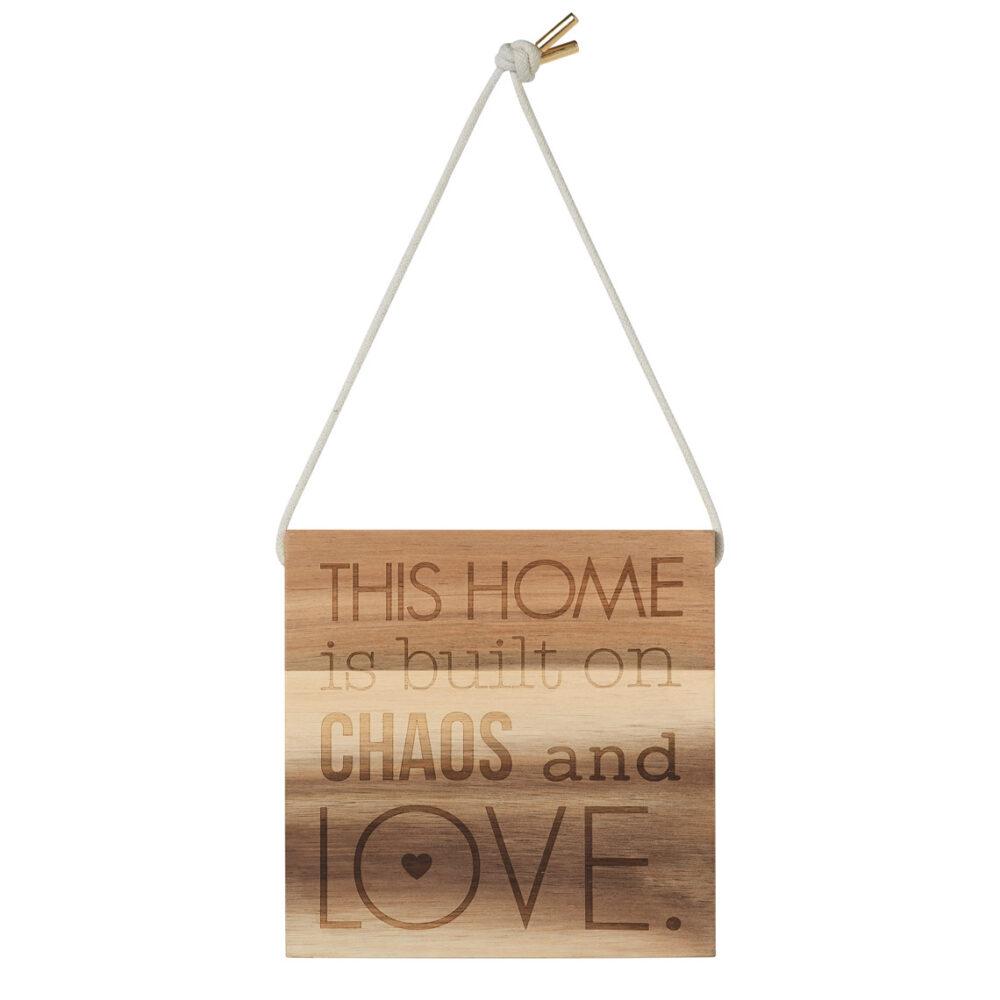 rader home banner