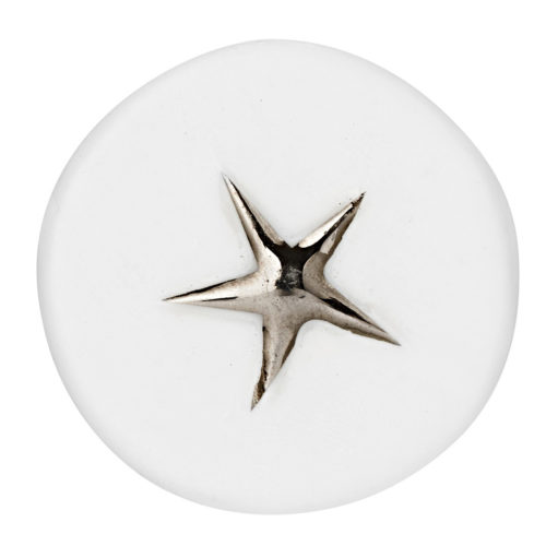 rader lucky star coin