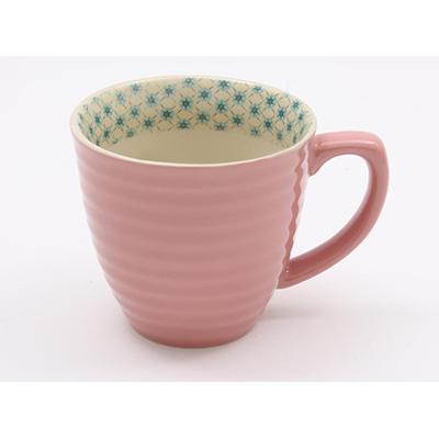 ecp pink mug