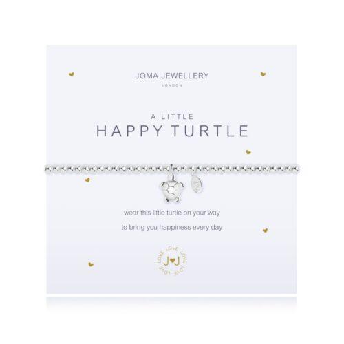 joma turtle
