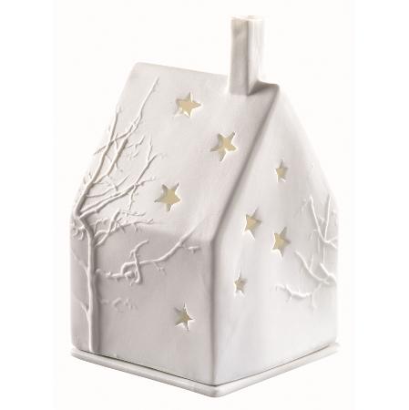 rader light house stars