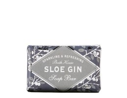1-sloe_gin_soap_bar