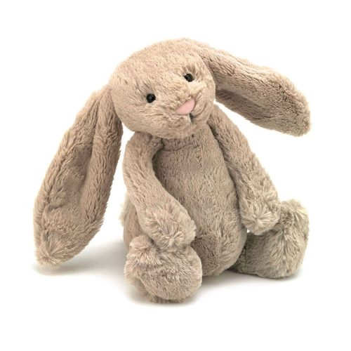 jellycat bashful bunny