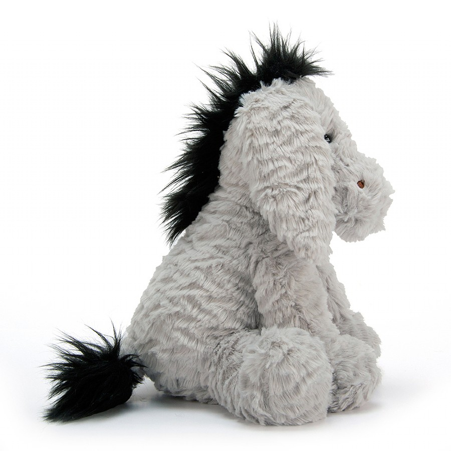jellycat donkey 2
