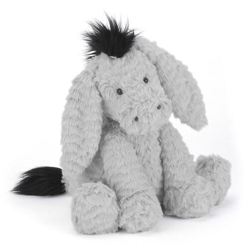 jellycat donkey