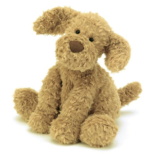 jellycat fuddle wuddle pup