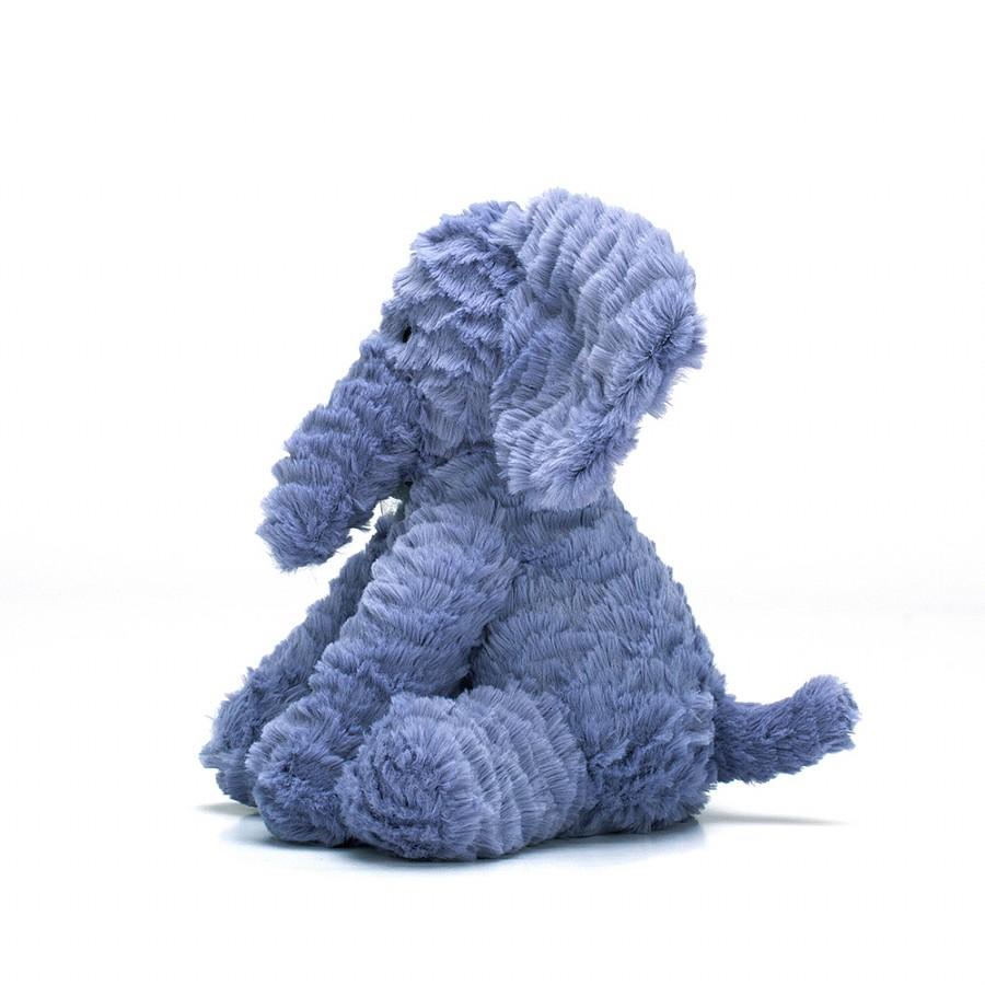 jellycat med elephant 2
