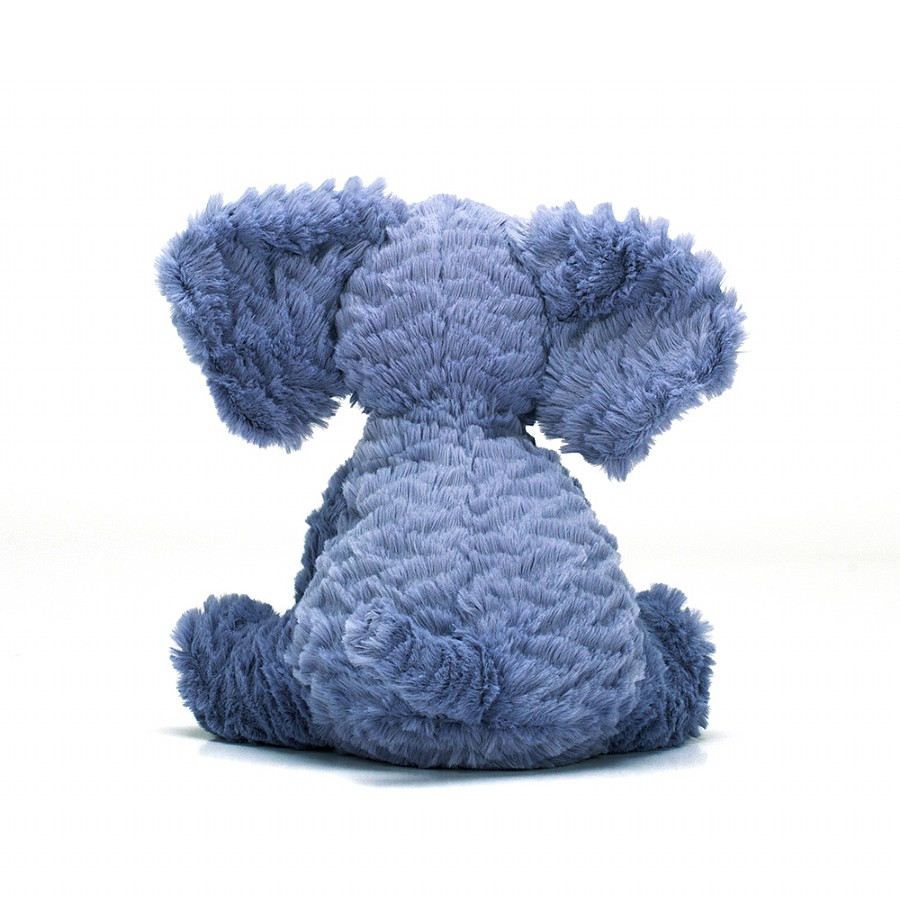 jellycat med elephant 3