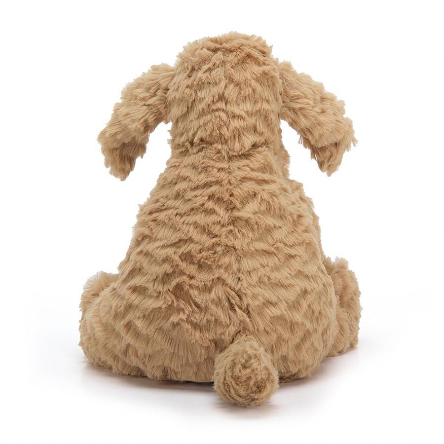jellycat pup 3