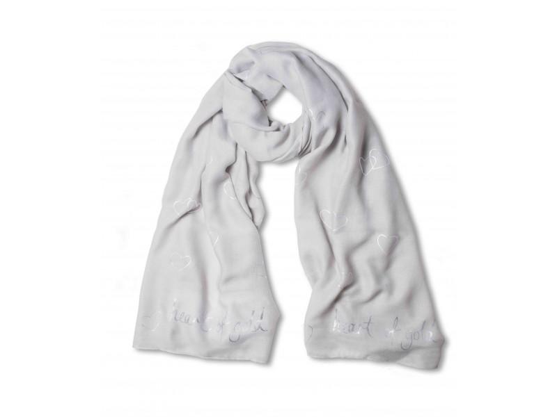 kt scarf