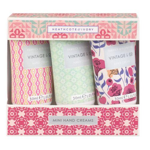 mini creams 3