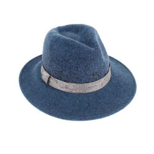 pom hat 2
