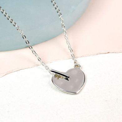 pom heart neck 2