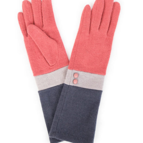 powder viv glove