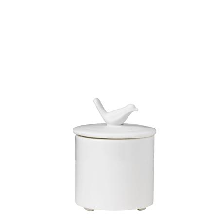 rader bird jar