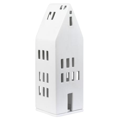 rader light house