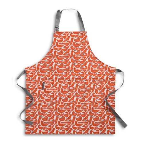 nj bird apron