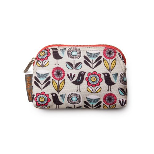 nj small make up bag