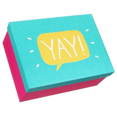 happy-jackson-gift-boxe-medium-04334303