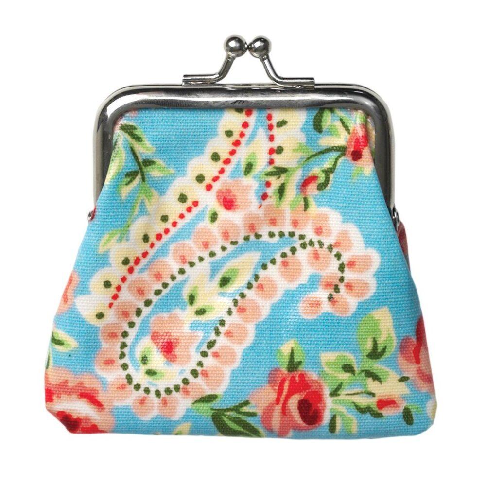 paisley coin purse 2