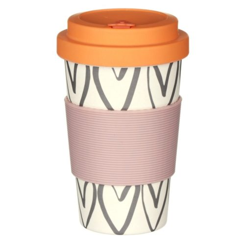 caroline-gardner-cof100-hearts-outline-bamboo-coffee-cup_1