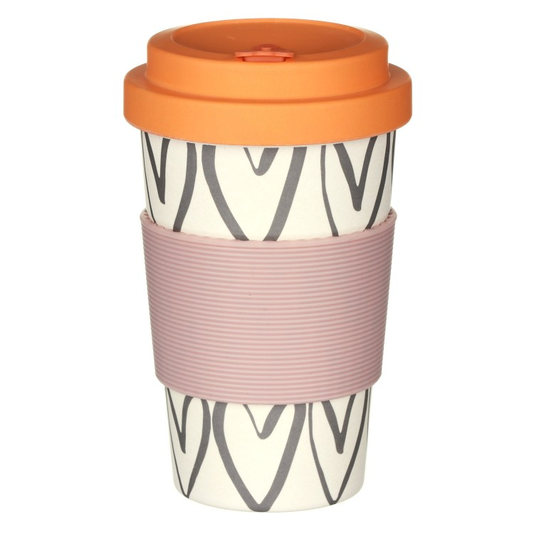 caroline-gardner-cof100-hearts-outline-bamboo-coffee-cup_1