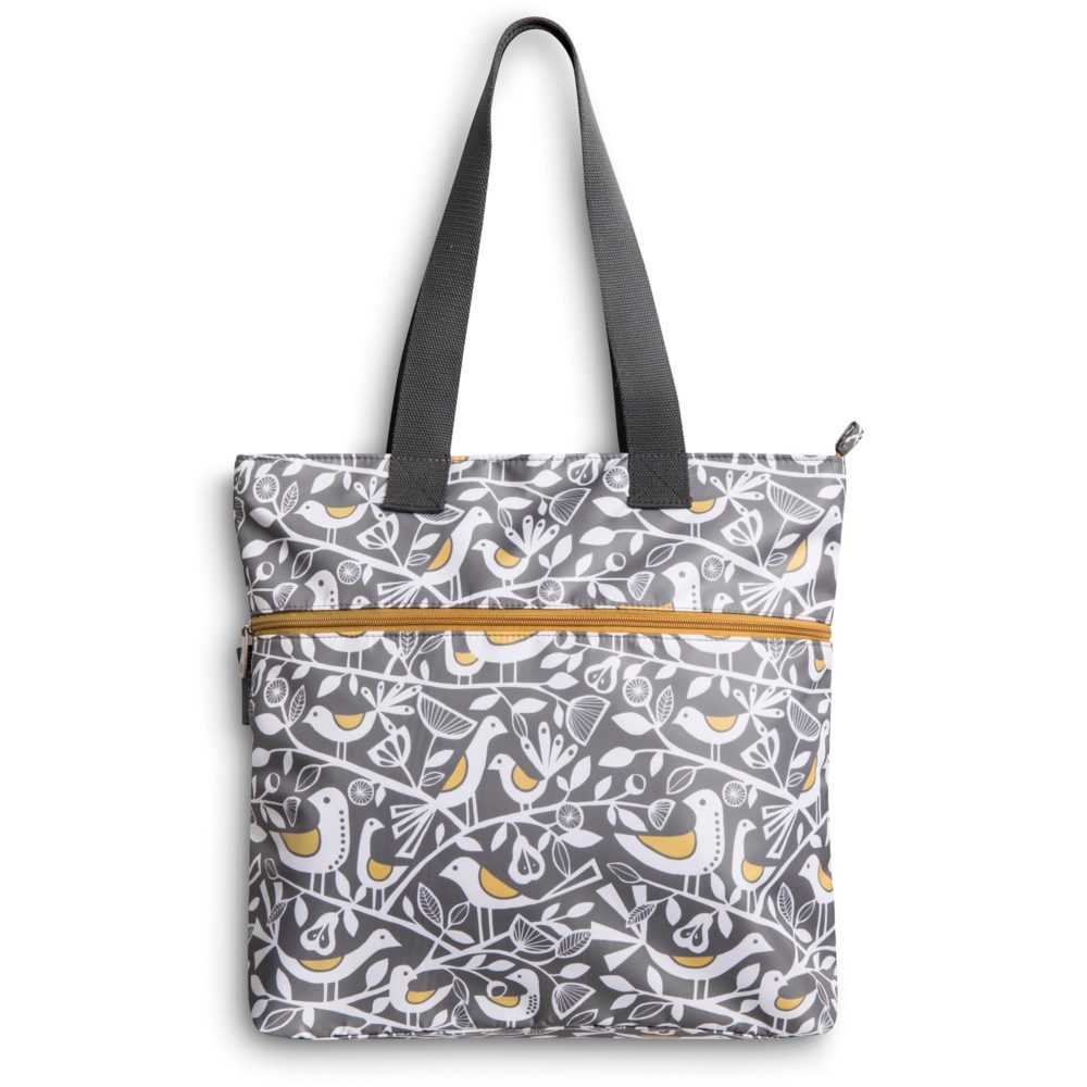 grey_doves_shoulder_bag