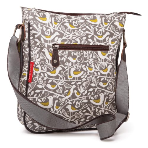 nicky_james_grey_doves_crossbody_bag