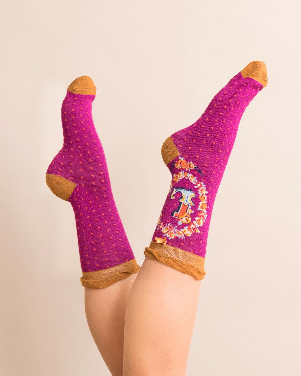 L socks 2